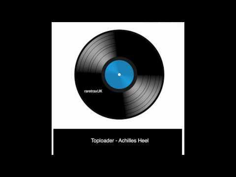 Toploader - Achilles Heel