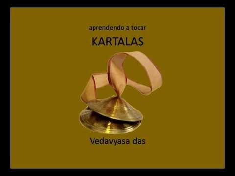 Aprendendo Kartalas - Aula 1 (aula completa)