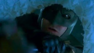 Video Cut Scenes: Batman takes Harley \ El Diablo survived «SUICIDE SQUAD» download MP3, 3GP, MP4, WEBM, AVI, FLV Oktober 2018