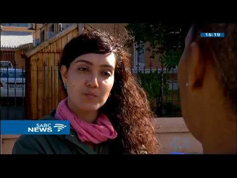 Gangs in Port Elizabeth under the spotlight