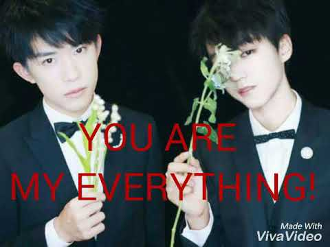 {VID NGẮN} [KTs] YOU ARE MY EVERYTHING ?