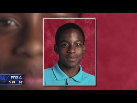 Trial Day 4 - Expert says Ex-cop Roy Oliver used excessive force in teen Jordan Oliver's death