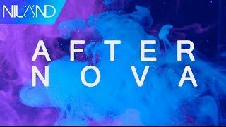 Niland - After Nova [Official Lyric Video]