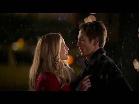 Sharing Christmas   Trailer (2017)   Ellen Hollman, Bobby Campo, Dave Koz, Cynthia Gibb