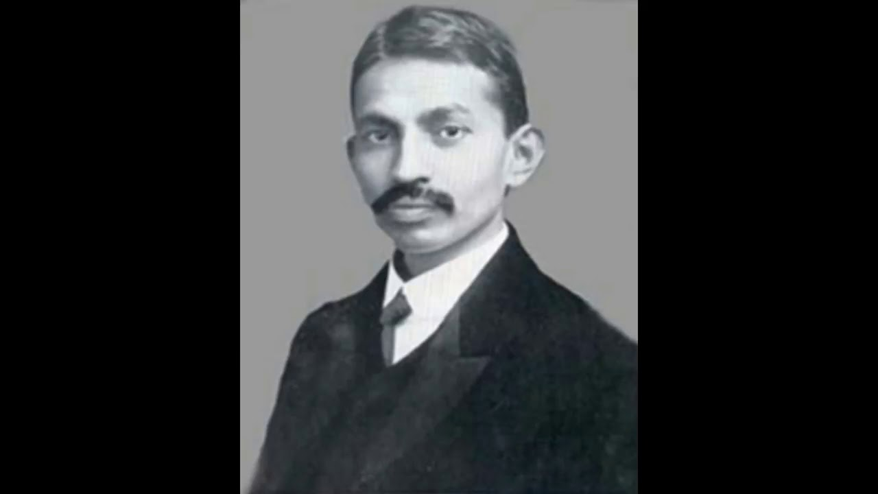 Image result for ஹரிலால் காந்தி