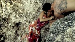 Video Samanta Karavello - Le te jete download MP3, 3GP, MP4, WEBM, AVI, FLV Juni 2018