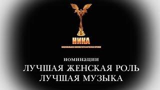 «Зеркала» 2014 / Трейлер / Фильм о Марине Цветаевой / Российское кино