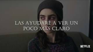 Alessia Cara - Scars To Your Beautiful - Hasta el hueso (Sub. español)