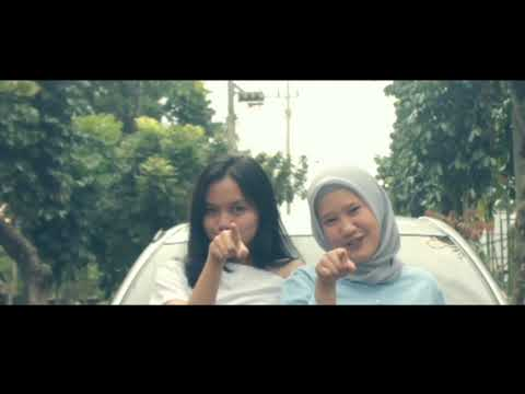 Raisa - Teka-Teki (cover by bordaks 12ipa7 SMAN 1sukabumi)