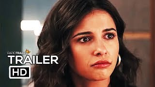 Download Lagu CHARLIE`S ANGELS Official Trailer (2019) Naomi Scott, Kristen Stewart Movie HD