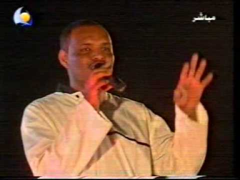 funny sudanese jokes نكات سودانية thumbnail