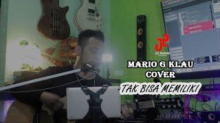 TAK BISA MEMILIKI - SAMSONS (Mario G Klau Cover Live Person)   J25 TRADING MANAGEMENT