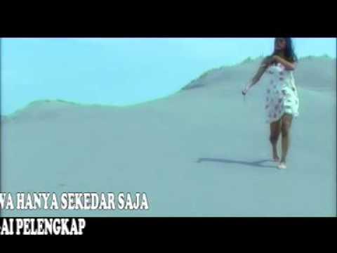 KU CARI JALAN TERBAIK - PANCE F. PONDAAG - [Karaoke Video]