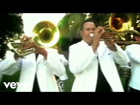 Banda Sinaloense MS de Sergio Lizárraga - Corazón