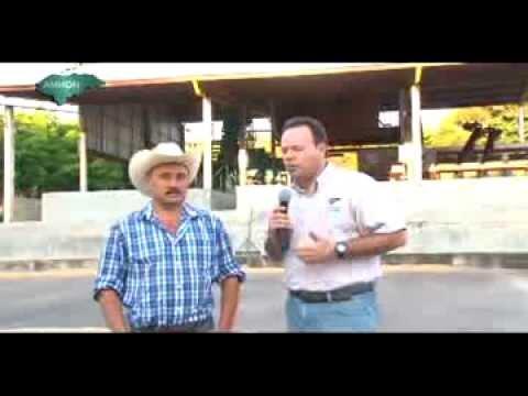 Municipios Bellos de Honduras---SENSENTI, OCOTEPEQUE.