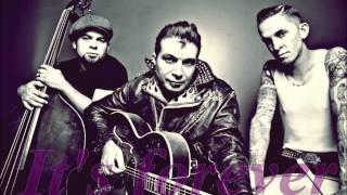 Three Bad Jacks-It