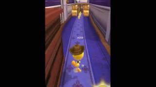 Looney Tunes Dash Level 449