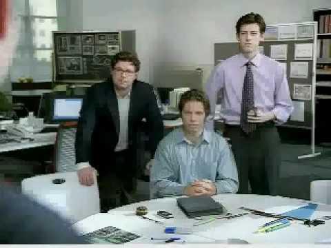 fedex kinkos the office