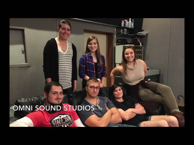 MTSU Songwriting Practicum