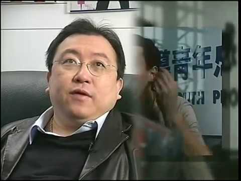 City Hunter (1993) An Interview with Jing Wong 城市獵人: 王晶訪問 [English Subbed]