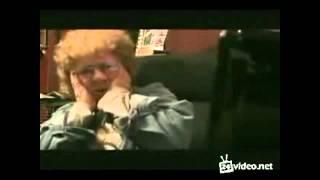 бабушка смотрит порно