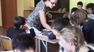 Открытый урок.6 класс.Тема: ГОСУДАРСТВЕННЫЕ СИМВОЛЫ РФ