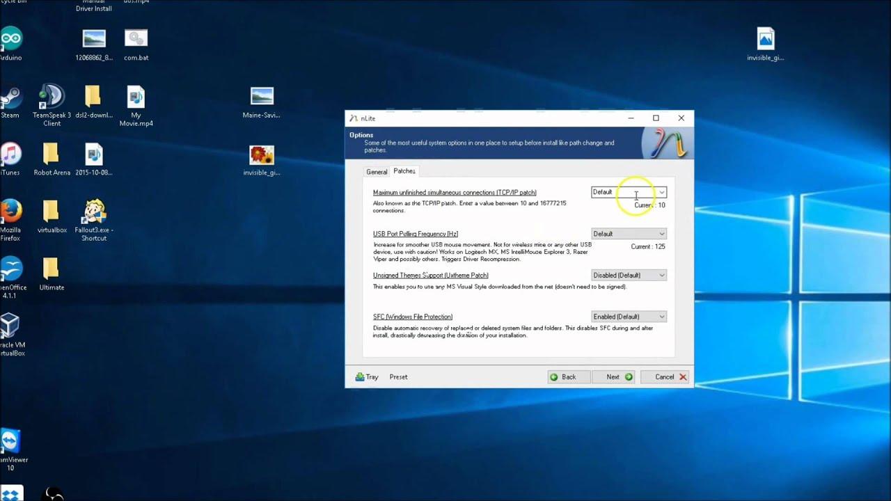 Windows Xp Päivitys Windows 10
