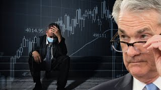 S&P 500 Analysis   Did Jerome Powell Put The Top In?