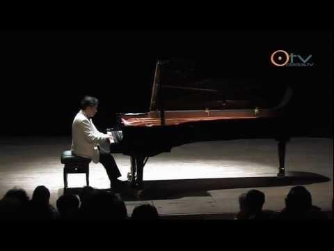 SIPO 2011 • Jun Kanno