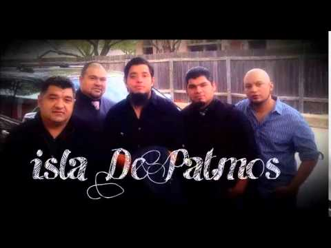 CANCION A DIOS by ISLA DE PATMOS