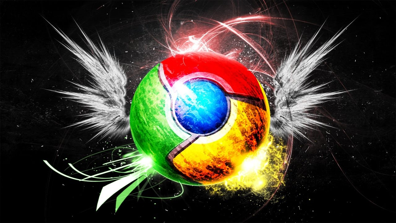 Download and Install Chrome App for Windows