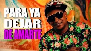 Borrachera- Ocoyaje (Video Lyrics)