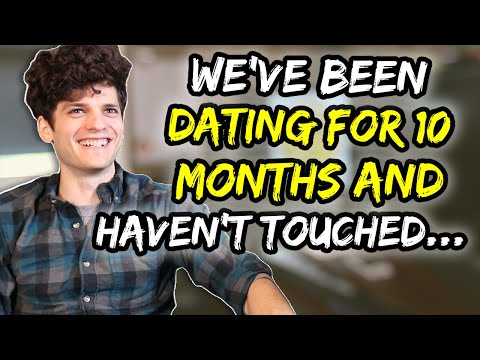 ''We Settled Down After Dating For Seven Months '' from YouTube · Duration:  4 minutes 21 seconds