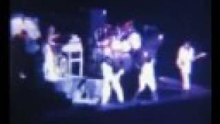 ANGEL - Helluva Fan (Vintage Video)