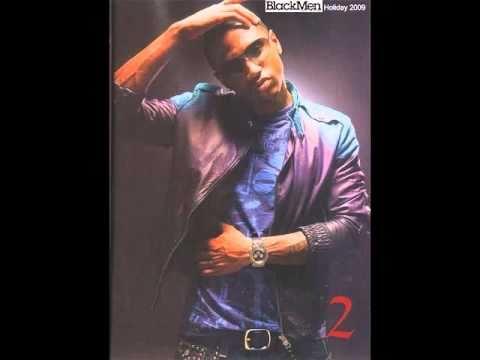 Bow Wow feat. Trey Songz - Midnite Magic