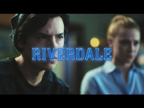 Body Double | Riverdale Theme 1x03 Score [HQ]