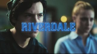 body double   riverdale theme 1x03 score hq