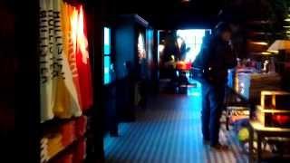 超新三郷ららぽーとHollister2号店ホリスターAbercrombie & Fitchアバクロンビー&フィッチ A&F thumbnail