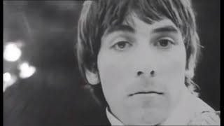 Living Famously Keith Moon 2003 Biography Documentary The WHO