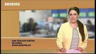 BWeins-Nachrichten 13.06.2019
