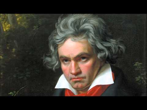 Beethoven - Symphony No. 9, Presto IV [Conducted by Riccardo Muti]