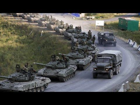 Алла Пугачева: Пенсионерка заработала за полчаса 8
