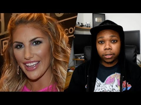 The August Ames Tragedy august ames