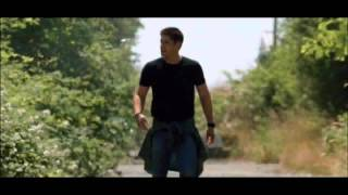 Repeat youtube video Wanted Dead or Alive [Supernatural - Dean]