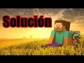 Como solucionar minecraft installer error code 5  de minecraft-Español