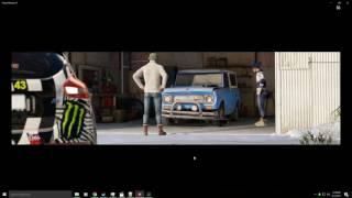 Forza Horizon 3 Fix Video in MP4,HD MP4,FULL HD Mp4 Format - PieMP4 com