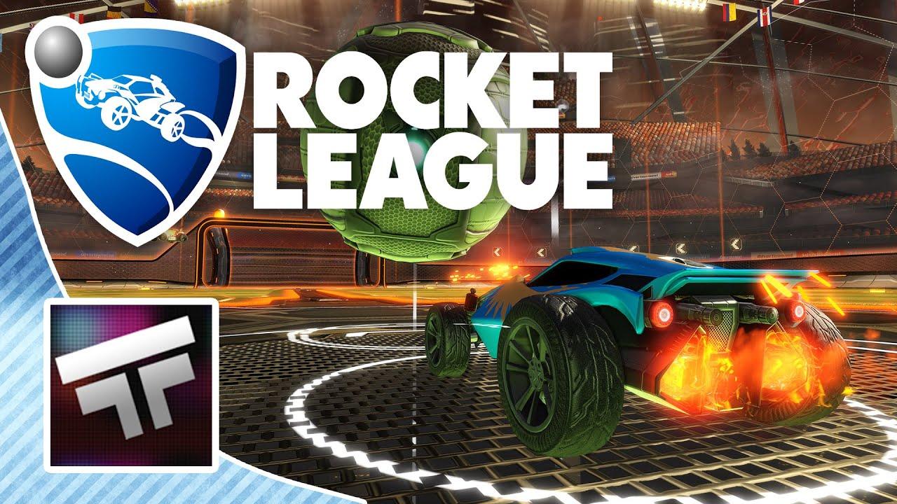matchmaking Rocket League Cross Platform gratis online dating Egitto