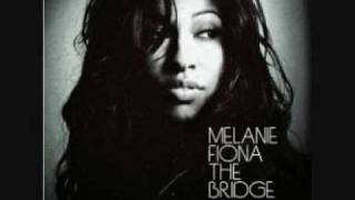 Melanie Fiona - Monday Morning.wmv