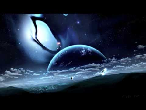 Sean TYAS - MELBOURNE (Original MIX)