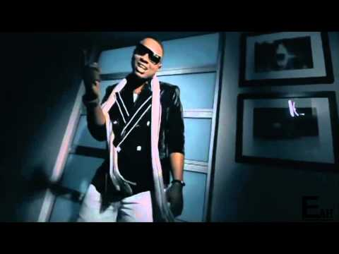 ommy-dimpoz---baadae-(official-hd-video-)